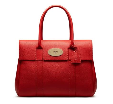 Win A Mulberry Bag Worth 350 Last Day Today by 8 S Day Bags From Mulberry Fashion Runway