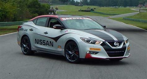 nissan maxima race car 100 cars 187 nissan maxima