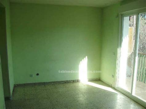 pisos en alquiler en villalba particulares tabl 211 n de anuncios anuncios inmobiliaria en collado