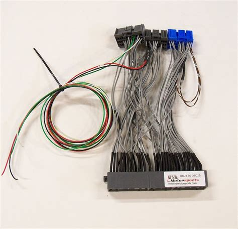 obd2a distributor wiring obd2a free engine image for