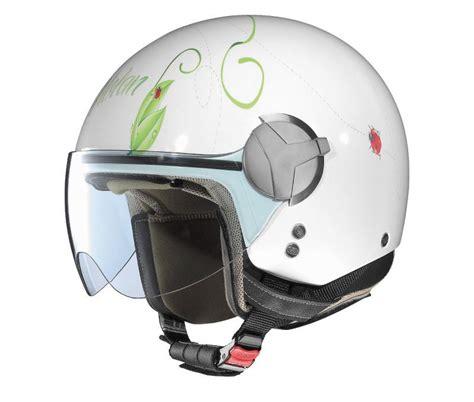 Helm Nolan N20 nolan n20 bug helmet s bto sports