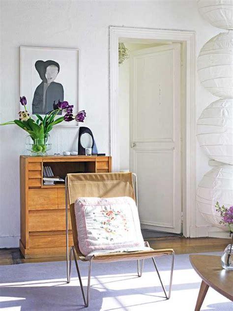 vintage apartment decor elegant parisian apartment decorating ideas in vintage