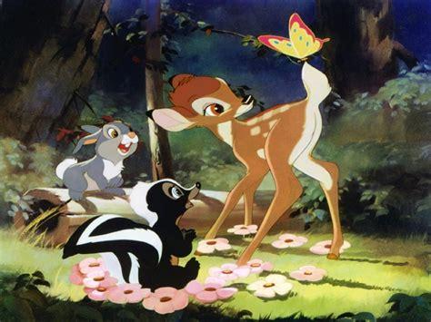bambi wallpaper classic disney wallpaper 7089822 fanpop bambi wallpaper bambi wallpaper 6248626 fanpop