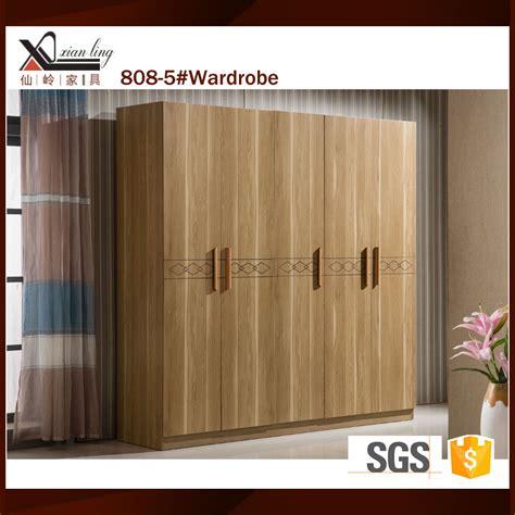 design of almirah in bedroom simple wooden almirah designs in bedroom wall buy wooden