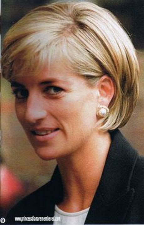 hairstyles like princess diana 25 best ideas about princess diana hair on pinterest