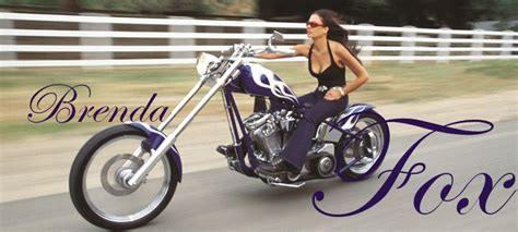 boat mechanic hot springs ar harleys for women women motorcyclist are the hottest