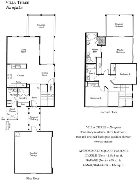sohadesign ir las olas beach club floor plans 30 thirty north ocean