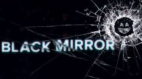 Black Mirror Date | black mirror series 5 episode 1 uk release date in 2018
