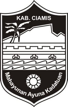 kumpulan logo logo  tasikmalaya ciamis  banjar xdeui