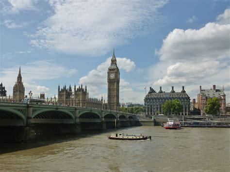 thames river uses panoramio photo of river thames london united kingdom