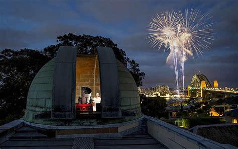 new year exhibition sydney new year s celebrate sydney style song hotel sydney