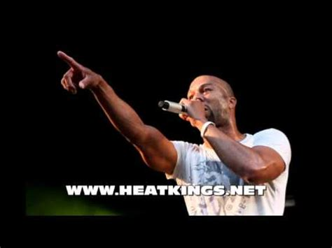 common diss drake common drake diss stay schemin remix common verse only