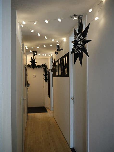Flur Ideen Für Den Kleinen Eingangsraum by 1001 Schmaler Flur Ideen Zur Optimaler Einrichtung