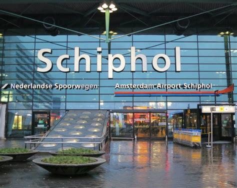 cheap flights  amsterdam schiphol ams jetsetzcom
