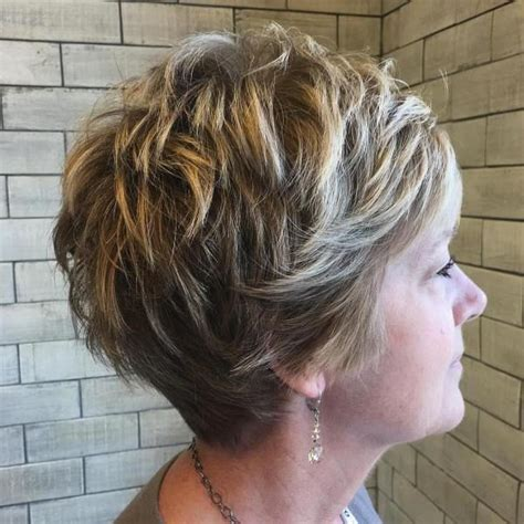 twiggy hairstyles for women over 50 2028 best hair images on pinterest hairstyles colors