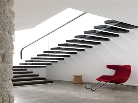 scale moderne interne scale moderne una vasta gamma di soluzioni inusuali e di