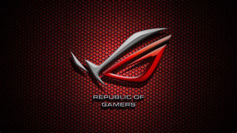 Wallpaper Asus Rog Android | asus rog wallpaper for android
