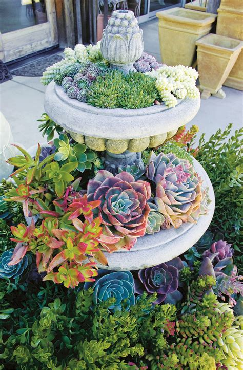 backyard gardening ideas with pictures creative diy backyard gardening ideas you need to