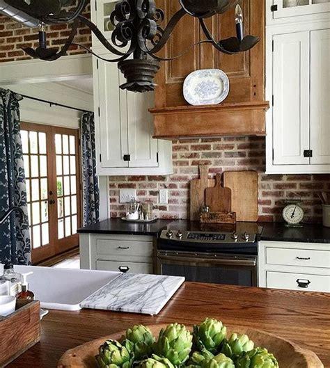 backsplash for kitchen walls 2493 best kitchen backsplash countertops images on black backsplash black
