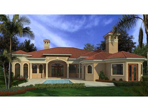 home design orlando orlando manor mediterranean plan 106s 0080 house plans