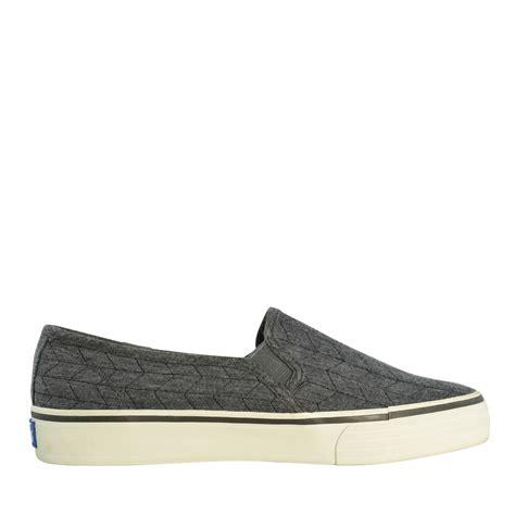 Decker Stitch Keds keds decker keds keds brands designer shoe