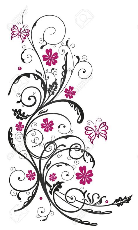 butterfly and virgo tattoo on 78 best ideas about virgo designs on