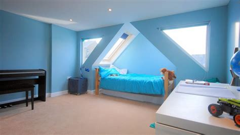 27 cool attic bedroom design ideas room ideas
