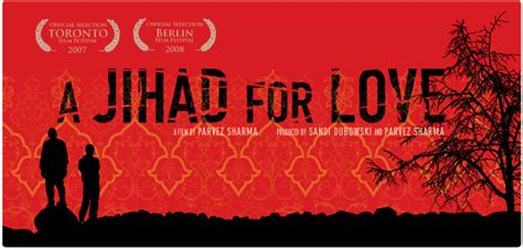 film love jihad films that change the world