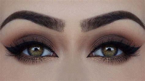 Eyeshadow A makeup tips for office mugeek vidalondon