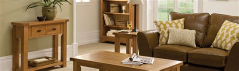 Oak Furniture Living Room Oak Living Room Furniture Modern House