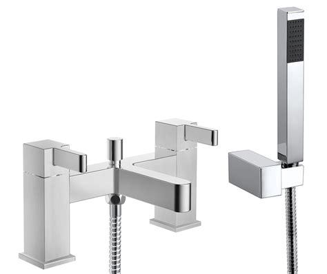 Majestic Plumbing by Maj007 Majestic Bath Shower Mixer Pj Mullane Heating Plumbing Ltd