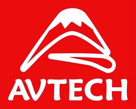 Sticker Brand Gunung Eiger Avtech indonesia kita banget mengenal brand equipment olahraga