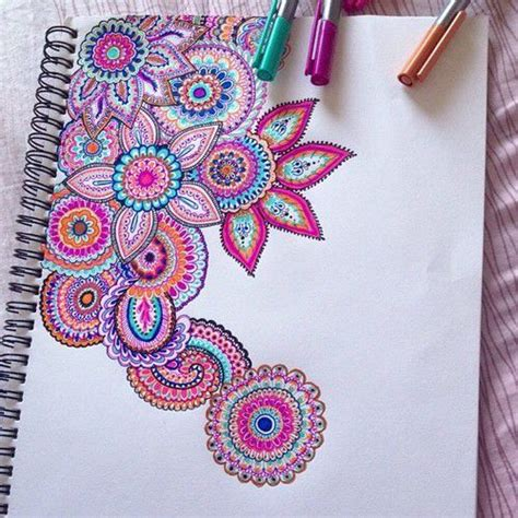 doodle draw weheartit image via we it https weheartit entry 82521531