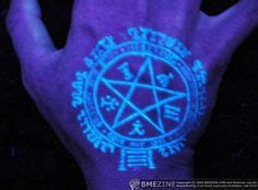 glow in the dark tattoos south africa 1000 images about uv tattoo on pinterest uv tattoo