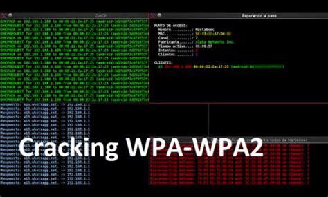 best hack wifi password software wifi hacker hack wifi using wifislax 4 11 mac and