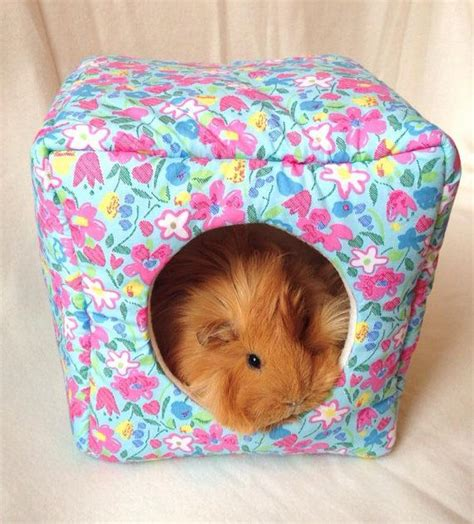 guinea pig beds 17 best ideas about guinea pig bedding on pinterest