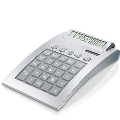 Calculadora Online De Sueldo Empleado D Comercio | calculadora online de sueldos empleados de comercio