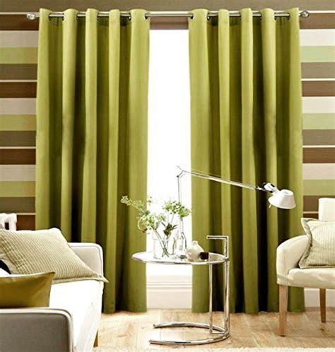 plain lime green curtains lime green eyelet curtains uk curtain menzilperde net