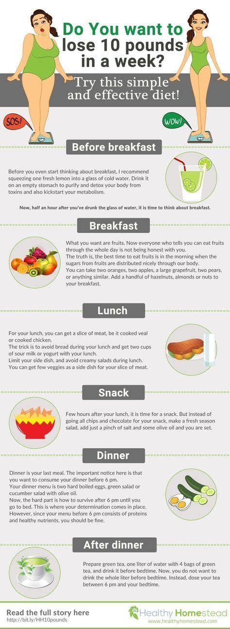 new year diet and exercise plan new year diet and exercise plan 28 images the bizzy diet 21 day fitness plan overview 7 day
