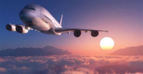flights to new zealand 2019 20 travelsupermarket