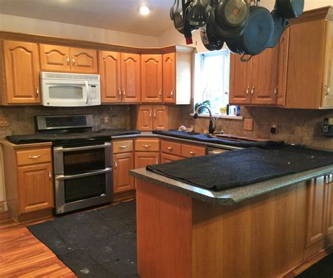Cabinet Refinishing Utah by Cabinet Refinishing Layton Ut Woodworks Refurbishing