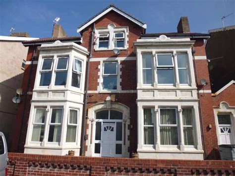 one bedroom flats blackpool 1 bedroom flat to rent in alexandra road blackpool fy1