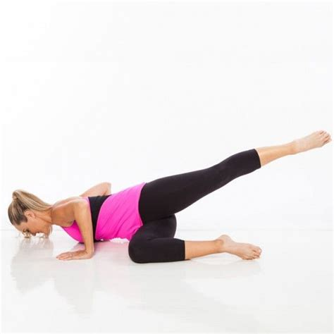 11 curated pushup ideas by dawnrn81 hourglass figure
