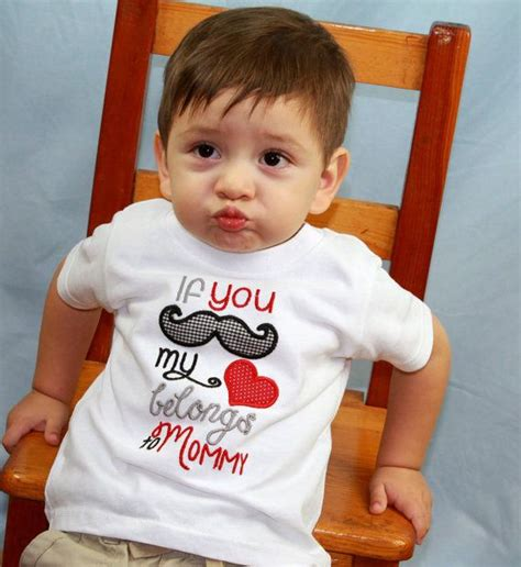 toddler boy valentines day shirts 17 best images about embroidery on awareness