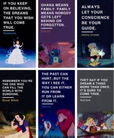 film greatest quotes disney has the best quotes i love them all but i really