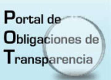 portal de servicios tributarios gobernacin del atlntico banco del ahorro nacional y servicios financieros s n c