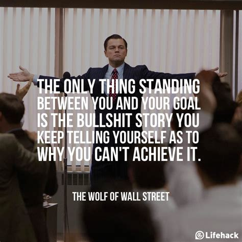 best wall street movies wolf of wall street quotes quotesgram