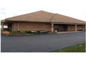 bagnasco calcaterra funeral home sterling heights mi
