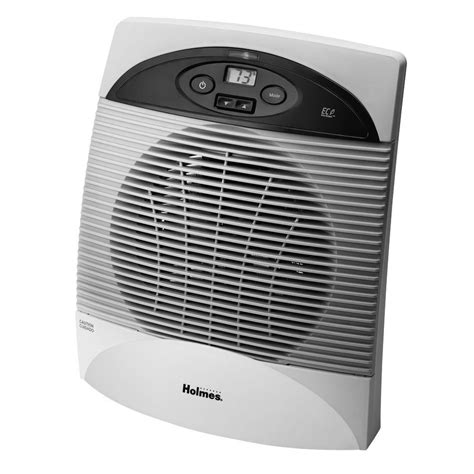 eco smart energy saving portable heater heh8031um