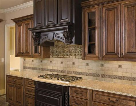 tuscan kitchen backsplash ideas kitchen tuscan kitchen ideas backsplash bring something
